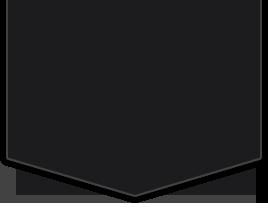 logo-back